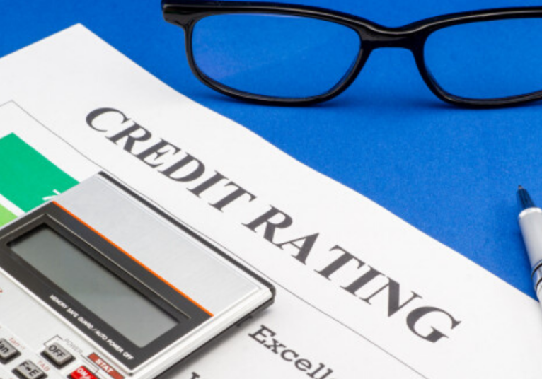 How to Interpret Your Credit Score